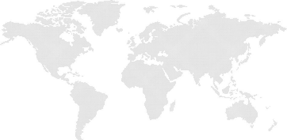 株式会社ユニオンアルファ組織図